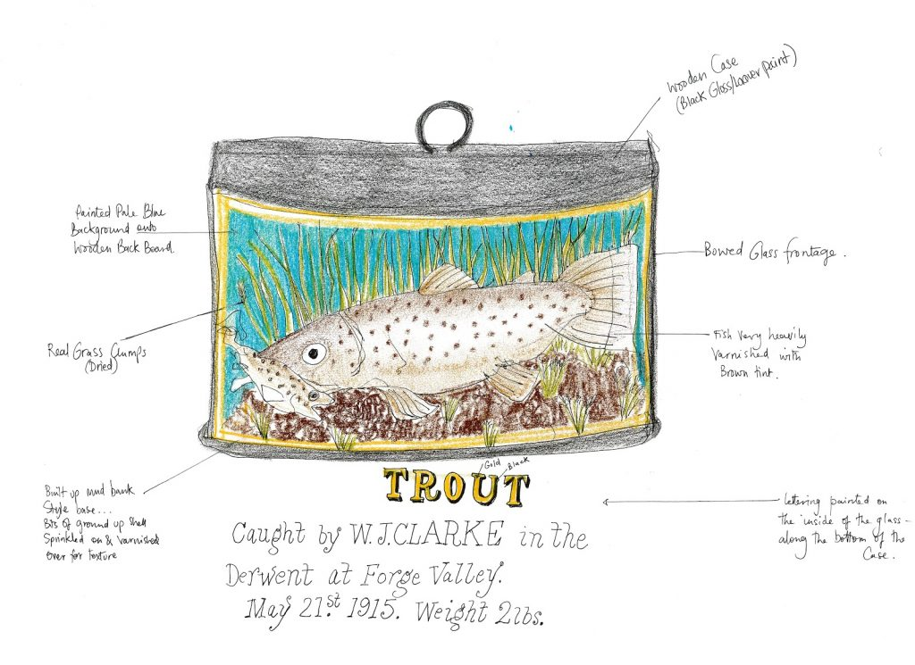 Karen Thompson, Karen T, KarenT, Drawing, Sketchbook, Illustration, Ceramics, Ceramicist